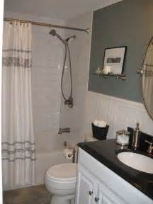 Small Bathroom Ideas On A Budget by 25 Best Ideas About Inexpensive Bathroom Remodel On