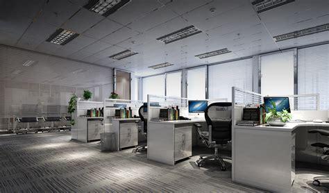 soluzioni per l ufficio seicon soluzioni per l ufficio