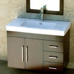 36 inch bathroom sink floating bathroom vanities floatingbathroomvanity