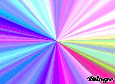 iframe background color color gif find on giphy