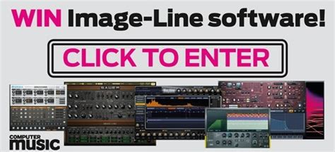 Free Software Giveaway - free 1gb loopmasters sle pack and image line software giveaway bedroom producers