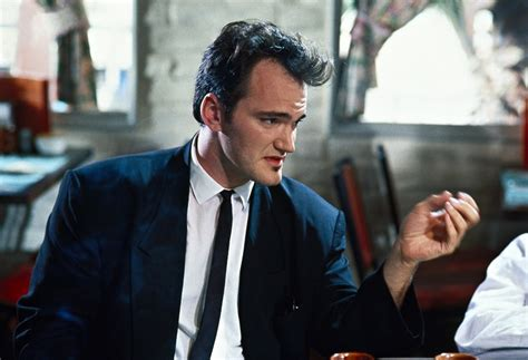 quentin tarantino film studio quentin tarantino confirms that all his films are