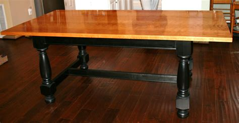 how to finish a table top with polyurethane how to finish a table top with polyurethane 100 images
