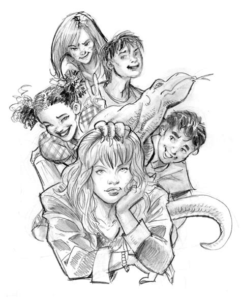 disney channel jessie printable coloring pages disneychannel jessie free coloring pages