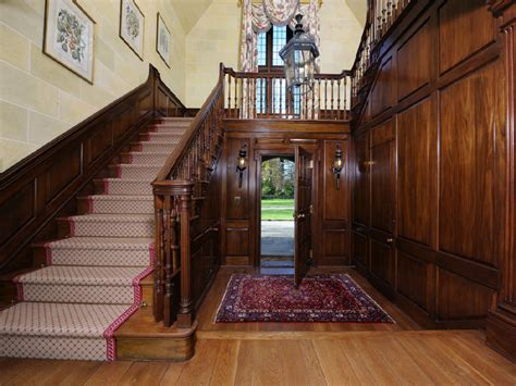 dark gothic staircase designs old world gothic and victorian interior design fabulous