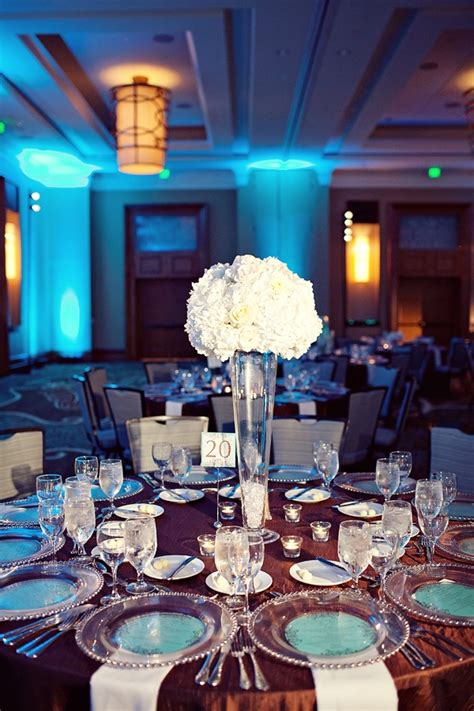 teal and ivory wedding ideas 17 best images about teal brown wedding on