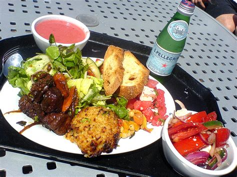 google images food 21 incredible meals google employees get to eat at the