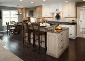 tall kitchen islands 1000 images about kitchen on pinterest islands tables