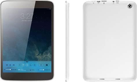 tablet con ingresso master tablet 7 8 dual cortex ram 512 mb 4 gb