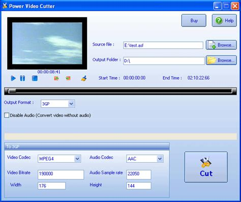 download power mp3 cutter for windows 7 power video cutter free download