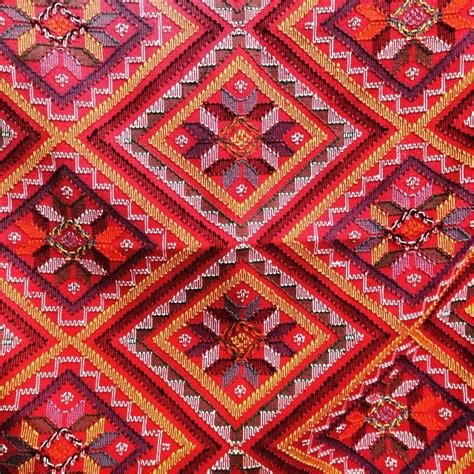 pattern meaning in tagalog 8 best filipino indigenous design images on pinterest