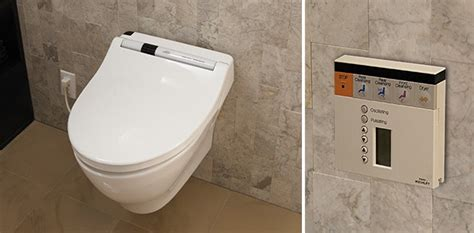 bidet vs toilet paper toto washlet automatic toilet and sensor design build pros