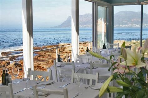 harbor house restaurant 15 unmissable winter warmer deals in cape town travelstart blog