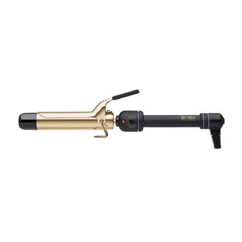 Hair Tools For Curling Irons by Tools 24k Gold Curling Iron 32mm Merritts For Hair