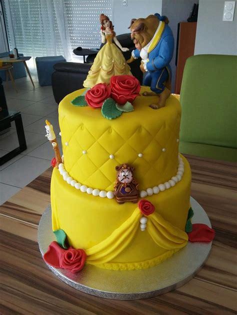 La Bele Design best 25 cake ideas on birthday