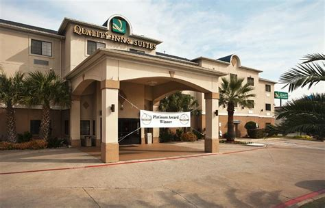 rooms to go waco tx quality inn suites near updated 2017 prices reviews photos waco tx hotel