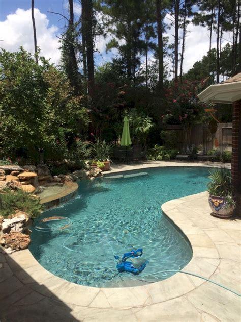 17 minimalist kidney shaped pool designs 48 best pools images on pinterest pool landscaping