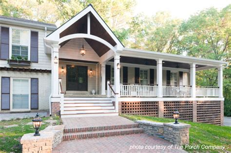 front porch plans front porch pictures front porch ideas pictures of porches