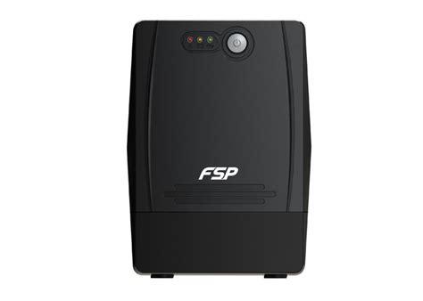 Ups Fsp Fp800 800va fsp fp1000 1000va ups g 252 231 kayna茵莖 segment bilgisayar