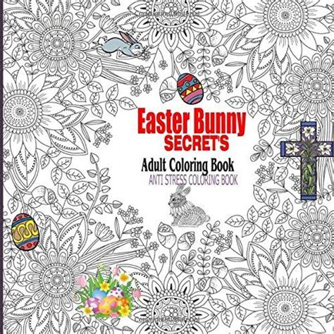 colourtation anti stress colouring book for adults volume 2 the world s catalog of ideas