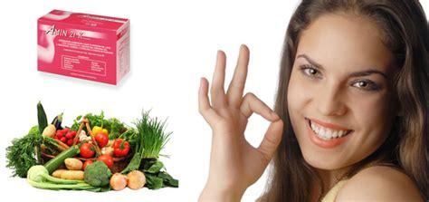liposuzione alimentare controindicazioni il trattamento con amin 21 k