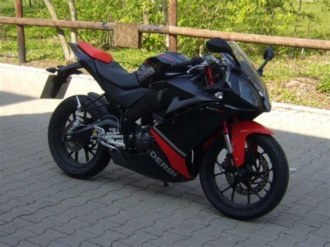 125er Motorrad Derbi by Derbi Gpr 125 4t 4v 125er Forum De Motorrad Bilder Galerie