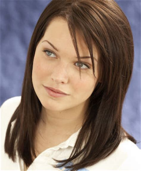 is there a professional length of hair for middle aged women young professional haircuts female haircuts models ideas