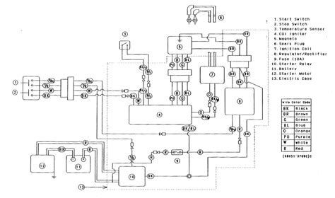 diagram on evinrude 110 free car wiring harness
