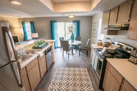 1 bedroom apartments dublin ohio perimeter lakes rentals dublin oh apartments com