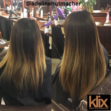 klix hair extensions 43 best extensions work images on pinterest extensions