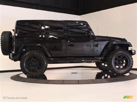 black customized jeep wranglers cingular ring tones gqo jeep wrangler unlimited custom
