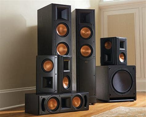 best brand for home theater system 28 images wts