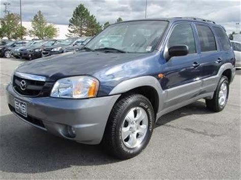 how to fix cars 2008 mazda tribute instrument cluster buy used 2008 mazda tribute excellent condition 31 600 original miles in gainesville