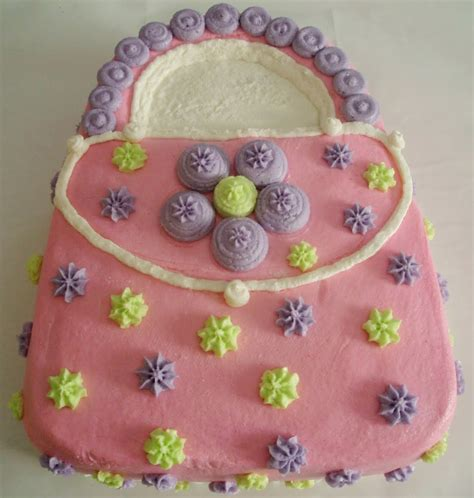 Decorating Ideas For Cakes Cake Decorations Decoration Ideas