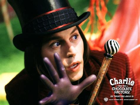 charlie i la fbrica resistance is futile charlie and the chocolate factory by roald dahl