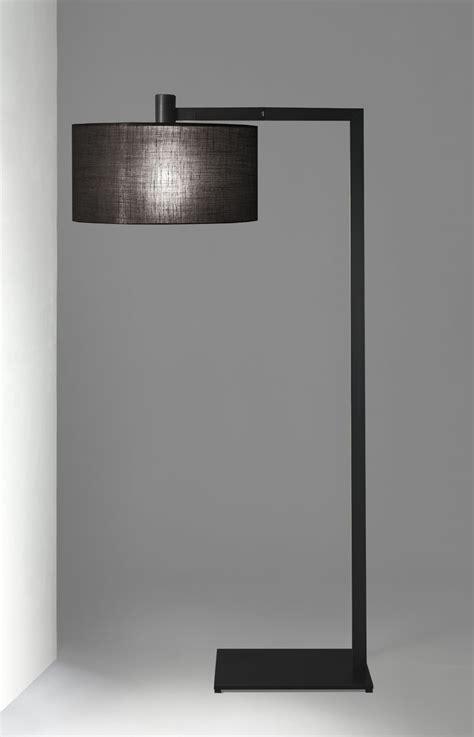 usonahomecom floor lamp