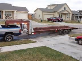 used mobile home trailer frames for mobile home trailer frame related keywords mobile home