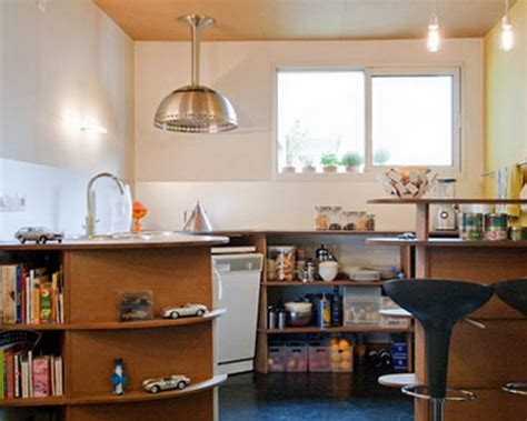 practical kitchen designs practical kitchen designs for tiny spaces