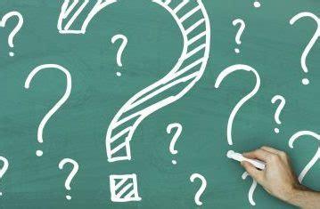 les bonnes questions 224 se poser avant de refaire sa cuisine quelles sont les bonnes questions 224 se poser avant de