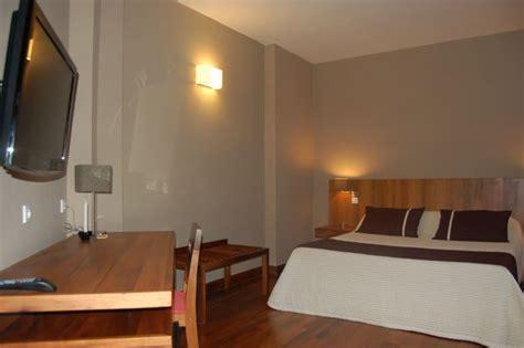 chambre antananarivo les chambres 224 la r 233 sidence du rova residence du rova