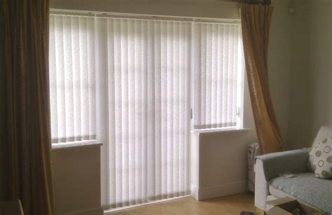curtains vertical blinds interior wonderful curtains over vertical blinds ideas