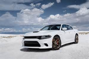 meet the 2015 charger hellcat amcarguide american
