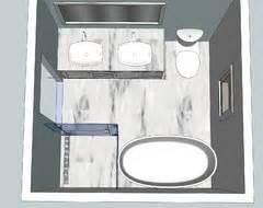 1200 jpeg 258kb 8x8 bathroom design http www blastile com bathrooms