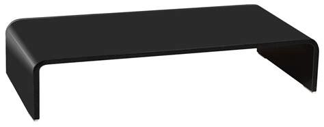 plexiglas tv aufsatz ikea tv schrank aufsatz glas fernsehtisch glasplatte glastisch