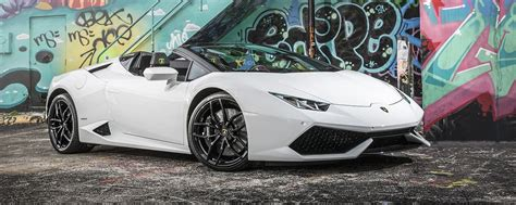 Best Lamborghini Pictures Lamborghini Hurac 225 N Spyder Technical Specifications