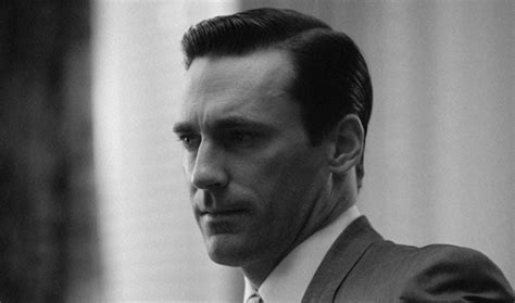 best hair styling techniques for gentlemens haircut image don draper gif mad men wiki fandom powered by