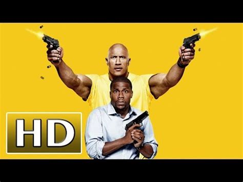 regarder vf border streaming vf complet en francais regarder central intelligence 2016 film complet streaming vf entier