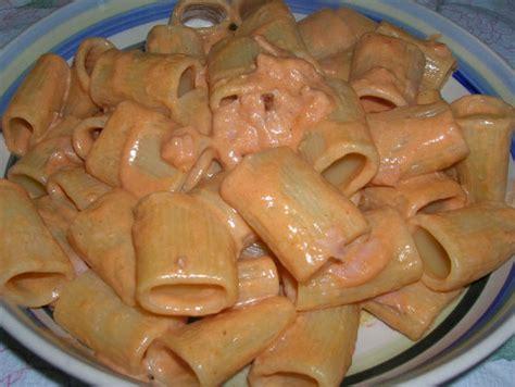 cosa posso cucinare con le melanzane pasta panna pomodoro prosciutto cotto parmigiano e