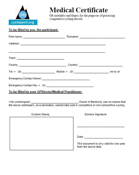 100 authorization to release medical records form template