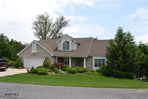homes for sale bedford pa bedford real estate homes